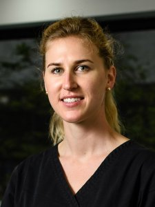 DEmilee Walby | Woodward Dental
