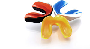 mouthguards-trim